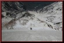 ロフトで綴る山と山スキー-0515_1006