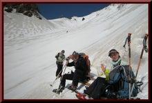 ロフトで綴る山と山スキー-0515_0808