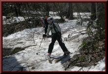 ロフトで綴る山と山スキー-0515_1307