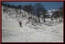 ロフトで綴る山と山スキー-0515_1244