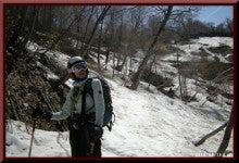 ロフトで綴る山と山スキー-0515_1311