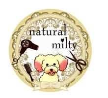 natural milty