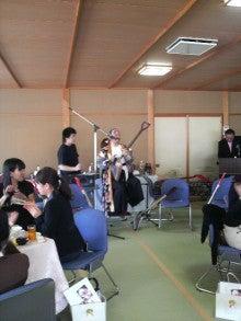 ある教会の牧師室-2010051711510000.jpg