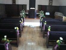 ある教会の牧師室-2010051711200000.jpg