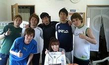 庄司紘之のブログ-100505_130134.jpg