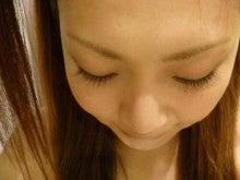 西村好美オフィシャルブログ「cheek and cheek」Powered by アメブロ-2010_0517_174201-P1000165_0001.jpg