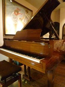 IKUTA VIOLIN AND PIANO CLASSROOM