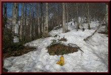 ロフトで綴る山と山スキー-0516_0635