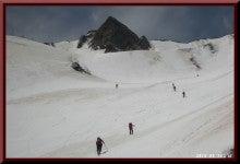 ロフトで綴る山と山スキー-0516_1024