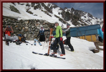 ロフトで綴る山と山スキー-0516_1005