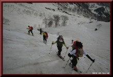 ロフトで綴る山と山スキー-0516_0757
