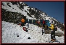 ロフトで綴る山と山スキー-0516_1311
