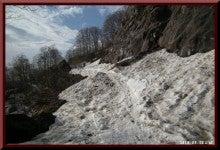 ロフトで綴る山と山スキー-0516_0623