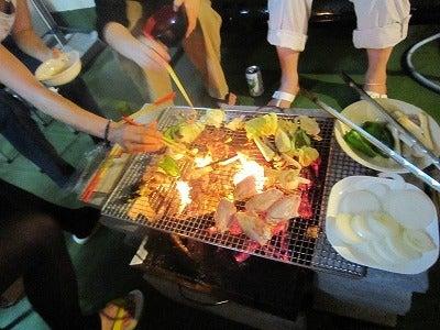 新・カルボナーラのゆでたて日記  ~日本縦断編~