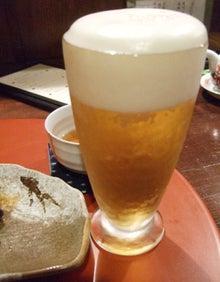 $ロザフィ日吉教室 莵座-usagiza- Ogのブログ-仁松庵4