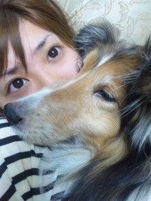 山岸舞彩オフィシャルブログ-DVC00231.jpg