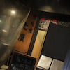 三ノ輪 焼肉「七輪」の画像