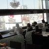 東銀座 焼肉 「天壇 銀座店」(ランチ)の画像