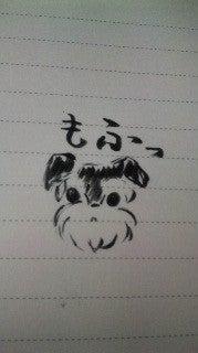 SKE48オフィシャルブログ「~君は、青空の匂いがする~」Powered by Ameba-100520_1200441.jpg
