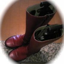 靴磨き (by Ma…