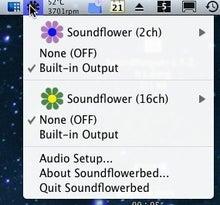 $MacとWindowsについて、なんやかやのブログ。-sf2