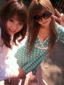 桜井しおりのブログ『しおりのテーマ♪』-2010052115000001.jpg