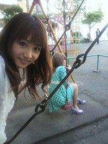 桜井しおりのブログ『しおりのテーマ♪』-2010052115050000.jpg