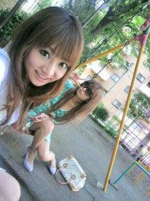 桜井しおりのブログ『しおりのテーマ♪』-2010052115060000.jpg