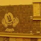 Mickyファン 必見の建築壁材の記事より