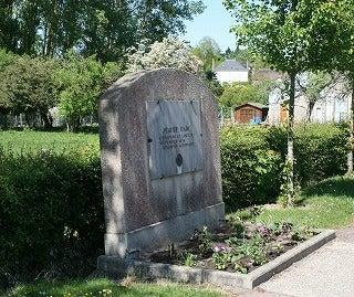 フランスの田舎暮らし-stele3