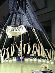 DWARF日記-0b1cce8a_dwarf52627.jpg