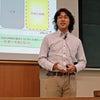 講演「ノンキャリア論」を12/4土曜に開催!の画像