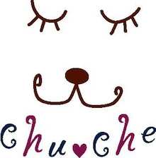 chu-che写真館