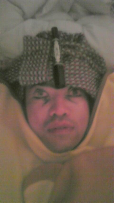 DJ NAPEY aka ILLFINGER 公式BLOG「腐ったみかんは美味くない」Powered by Ameba-090515_035645.jpg
