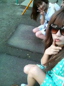 桜井しおりのブログ『しおりのテーマ♪』-2010052115160000.jpg