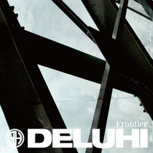 DELUHI officialblog powered by ameba