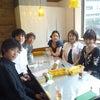 東海高校たっきぃ&☆くん!!!の画像
