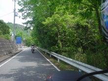 関商会 西宮 バイク屋ブログ