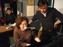 Jazz@Saku