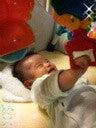 Dear Baby-2010052016330000.jpg