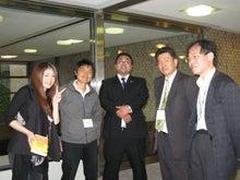 映画「降りてゆく生き方」 あおぞらCLUB-20100523富山上映会4