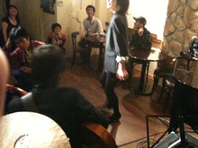 Takuya Araki の低周波ブログ