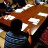 5月全員集合の会の画像