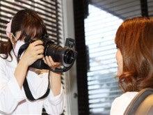 静岡市草薙駅前の矯正歯科医院院長のブログ