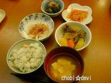 ちょび☆でび-SN3D01640001.jpg