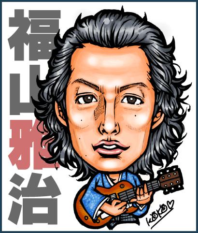【アボコマ】血液型4コマ漫画★~話題の人の似顔絵もあるブログ!~★