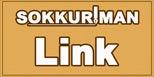 「 ソックリマン オフィシャルブログ 」