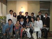 映画「降りてゆく生き方」 あおぞらCLUB-20100523富山上映会7