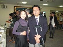映画「降りてゆく生き方」 あおぞらCLUB-20100523富山上映会6