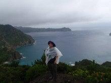 小笠原エコツアー 父島エコツアー         小笠原の旅情報と小笠原の自然を紹介します-5.26東西